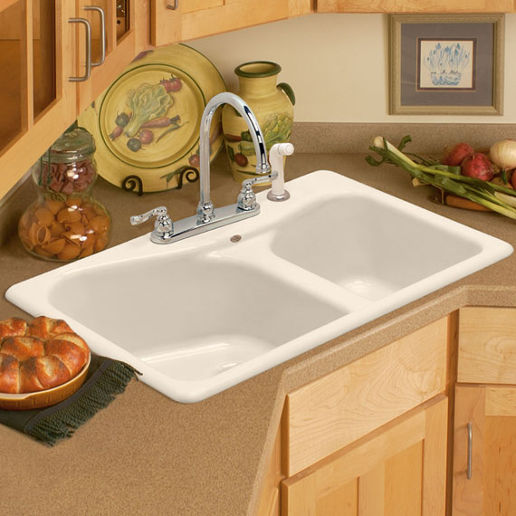 kitchen sinks for dreamers reliable remodeler blog