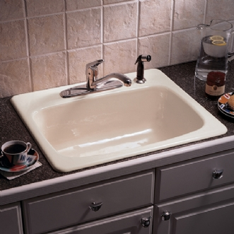 eljer unimount kitchen sink product detail rh eljer com  eljer kitchen sink accessories