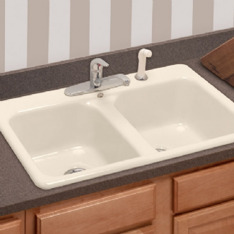 eljer dumount kitchen sink product detail rh eljer com eljer stainless steel kitchen sinks