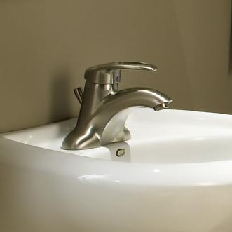 Eljer Pelham Centerset Bath Faucet Product Detail