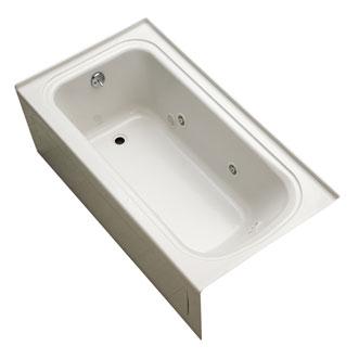 Eljer Patriot 4260 Whirlpool Product Detail