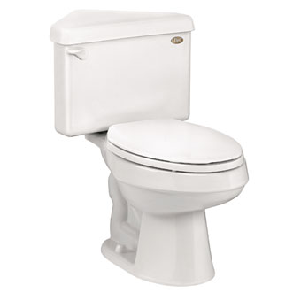 Lovely Calming Bathroom Paint Colors Thin Fiberglass Bathtub Repair Kit Uk Round Small Bathroom Ideas With Shower And Tub Bathroom Vainities Youthful Average Price Small Bathroom DarkRemodel Bathroom Vanity Top Whirlpool Bath Parts Online   Rukinet