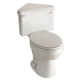 Eljer Emblem Toilet Seat. Product Images Eljer  Patriot 17 Inch Triangle El Convenient Height Toilet