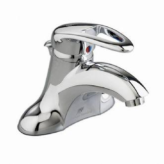Eljer bathroom faucets