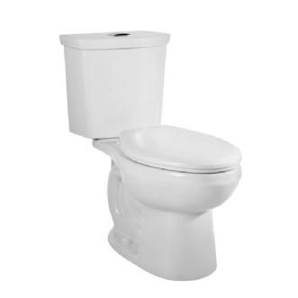 push button toilet parts. Product Images Eljer  Somerville Siphonic Dual Flush RF Complete Toilet