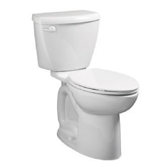 Outstanding Eljer Diplomat Right Height Elongated Toilet Product Detail Frankydiablos Diy Chair Ideas Frankydiabloscom