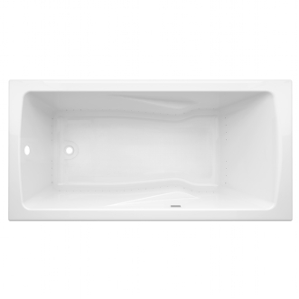 Eljer Lasalle 72 Inch By 36 Inch Air Bath Product Detail