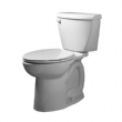 Diplomat Right Height™ EL Toilet w/ Insulated Tank