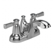 Livingston Centerset Bath Faucet