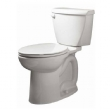 Diplomat Tall Height EL No Tools Complete Toilet