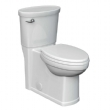 Diplomat Elite Right Height Elongated Toilet